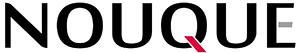 logo(min)