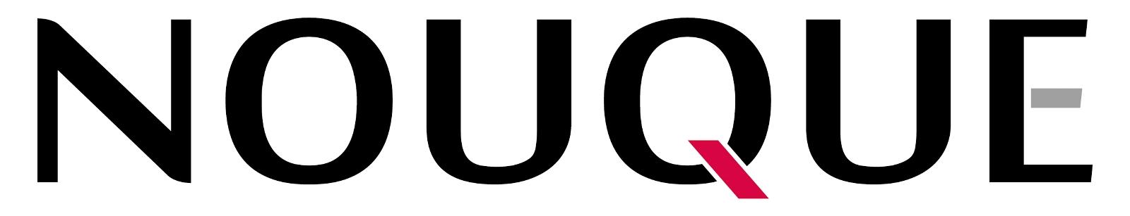 【NOUQUE】 書類収納に革新を!事務用品(ファイル)